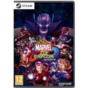 Marvel Vs Capcom Infinite Pc (Steam Code Only)