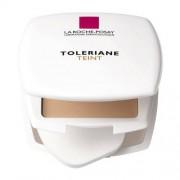 L'Oreal Deutschland GmbH Geschäftsbereich La Roche-Posay ROCHE-POSAY Toleriane Teint Comp.Cr.13/R Puder 9 g