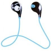 Bluetooth Sport Headphone Bluetooth 4.1 Wireless Stereo Sport Headphones Headset Running Hiking Gym Exercis