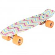 Skateboard Formula 1 - Kidz Motion