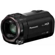 PANASONIC Câmara de Filmar HC-V777 Preta