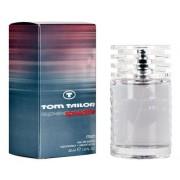 Tom Tailor Speedlife Men After Shave Lotion 50 Ml