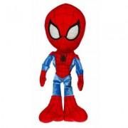 Spider-Man Gosedjur, 30 cm