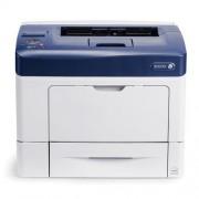 Tlačiareň Xerox Phaser 3610DN, ČB, A4