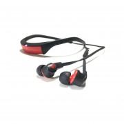 Audifonos Skullcandy Sb2 Smokin Buds 2 Wireless Rojo