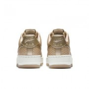 Nike Женские кроссовки Nike Air Force 1 Upstep Premium