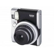 Fujifilm Instax Mini 90 Neo Classic Czarny