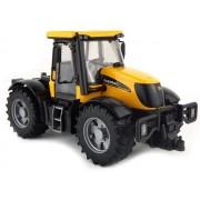 Bruder traktor JCB Fastrac 030308
