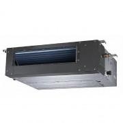 Aparat aer conditionat tip Duct York YEKE42BXEEBM-RX/YUKE42BYEEBMO-X DC Inverter 42000BTU Clasa A+