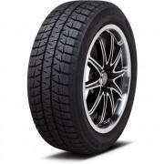 Bridgestone Neumático Blizzak Ws80 225/45 R17 94 H Xl