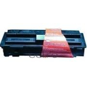 Toner Kyocera Mita TK-130 FS-1300D 1300DN 7200 pag.