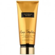 Victoria's Secret Mango Temptation crema corporal para mujer 200 ml