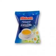 Ristora 100 Ristora Camomilla Capsule Compatibili Lavazza Espresso Point