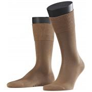 Falke Sokken Tiago Socks Kameel / male