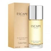 Calvin Klein Escape For Men eau de toilette 100 ml за мъже