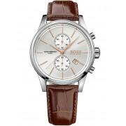 Ceas barbatesc Hugo Boss 1513280 Jet Cronograf 5ATM 42mm