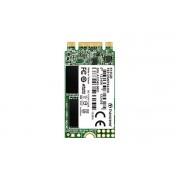 SSD Transcend 256GB MTS430S Series SATA M.2 2242