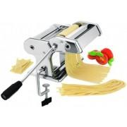 Maquina para pasta fresca italia ibili