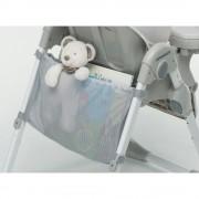 TucTuc Scamiciato velluto + maglietta kokeshi _ok