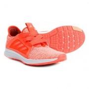 Tênis Adidas Edge Lux Feminino - Feminino