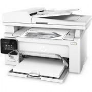 HP LaserJet Pro MFP M132fw (G3Q65A) (Print Scan Copy Fax Wireless-wifi direct ADF Network)