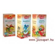 2. Gyermek Immun Csomag
