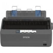 Epson Drukarka LX-350