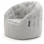 Ambient Lounge Butterfly Sofa - Keystone Grey