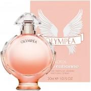 Profumo donna paco rabanne olympea aqua 30 ml edp eau de parfum