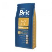 Brit Premium Mediu Senior 15kg