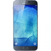 Galaxy A8 Dual Sim 16GB LTE 4G Negru Samsung