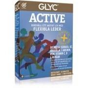 Octean GLYC ACTIVE 60 tabletter
