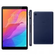 """Huawei MatePad T 8"""" WiFi Modrý 2+16"""
