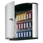 > CASSETTA PORTACHIAVI DA PARETE KEY BOX 18 DURABLE (unit