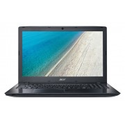 """Acer Travelmate TMP259-G2-M-57X2, Intel Core i5-7200U (up to 3.10GHz, 3MB), Лаптоп 15.6"""""""