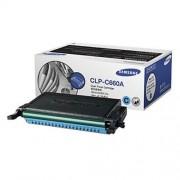 clp-c660b