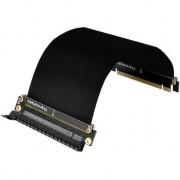 Cablu thermaltake Extinderea slot PCI-E 3.0 x16 (AC-053-CN1OTN-C1)