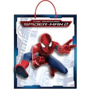 The Amazing Spider-man 2 Trick-Or-Treat Tote Bag