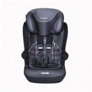 Scaun Auto Nania I-Max Sp 1-2-3 (9-36Kg). Negru Nania 900076 45823