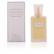Dior Miss Dior Eau De Toilette Originale Spray 50ml