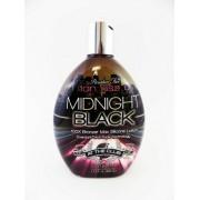 Tan Asz U Midnight Black 100x 400ml