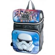 Star Wars Rebels 3D hátizsák