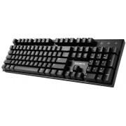 Tastatura Gaming GIGABYTE Force K83 (Neagra)