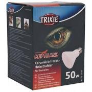 Trixie Ceramic Heater Infrared Ø 75X100 mm, 50 W