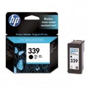 HP Tusz HP C8767EE nr 339 (21ml) czarny