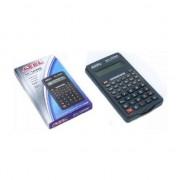 Calculator casio AX-1206 - WIKR-011431