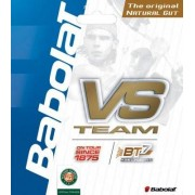 Babolat VS Team 1,25mm 1 set
