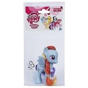 Rainbow Dash My Little Pony Friendship is Magic 3.5 Inch Figure