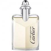 Cartier Perfumes masculinos Déclaration Eau de Toilette Spray 100 ml
