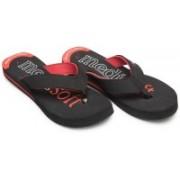 Tapps Women Slipper Flip Flops